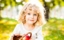 Симптомы и лечение пиодермии у детей