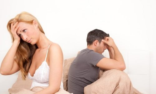 Единственный совет, который можно дать женщинам, планирующим беременность - остерегаться беспорядочных сексуальных контактов, соблюдать личную гигиену