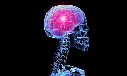 Герпетический энцефалит - острое заболевание, дающее осложнения на кору головного мозга