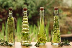 Эфирные масла для лечения затяжного насморка