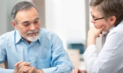 Сроки лечения геморроя зависят от особенностей болезни и типа терапии