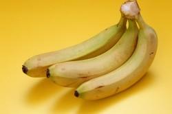 Польза бананов при сахарном диабете