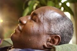Повышенная потливость при гипогликемии