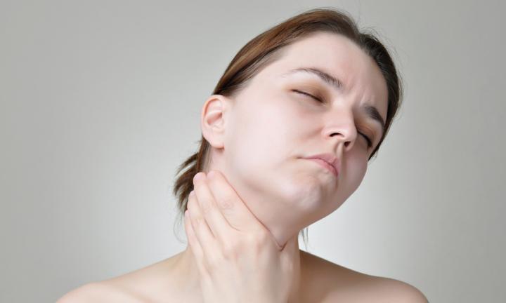 узловое образование левой доли щитовидной железы лечение