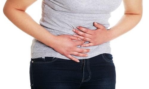 Проблема хронического гастродуоденита