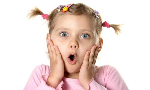 Герпес на губе у ребенка может возникать после перенесенного ОРВИ или гриппа, но не имеет никакого отношения к этим заболеваниям