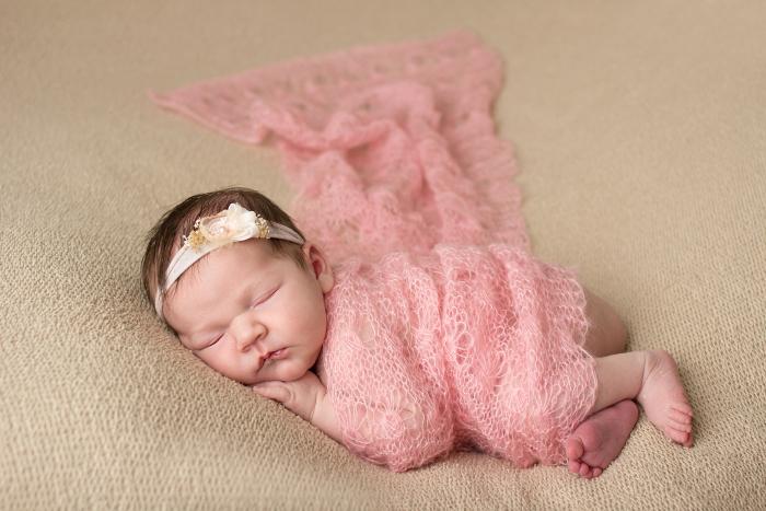 транзиторная гипогликемия новорожденных