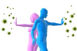Необходимость укрепления общего состояния иммунитета
