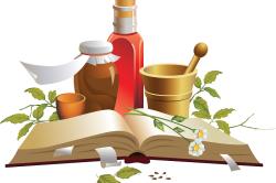 Народные рецепты из лука