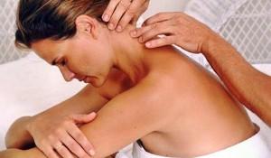 Что делать если замучил шейный остеохондроз?