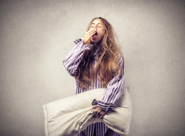 гипогликемия симптомы первая помощь