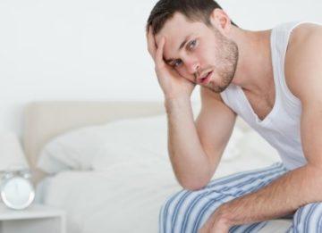 Что такое вирусные диареи и как их лечить?