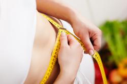 Снижение аппетита при употреблении имбиря