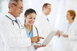 Обязательная консультация врача перед применением